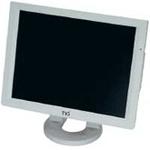 Pos монитор TVS LCD LP-10R01